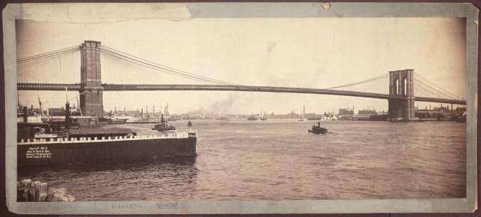 Brooklyn_Bridge-1890s