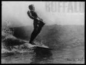 Buffalo Keaulana documentary by Tommy Moore