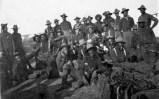 Buffalo_Soldiers-Spanish_American_War
