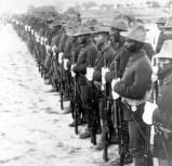 Buffalo_Soldiers_in_Cuba