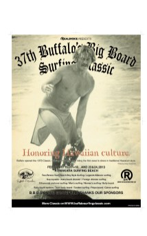 Buffalo'a_Big_Board-poster-2013