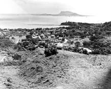 Camp Heeia Bennett-1944