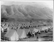 Camp McKinley-PP-56-11-004-00001
