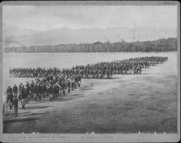 Camp McKinley-PP-56-11-021-00001