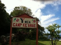 Camp_Keanae-sign