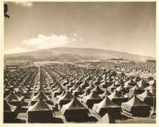 Camp_Maui-Tent_formation-(JimPhillips)