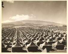 Camp_Maui-Tent_formation-(JimPhillips)