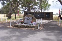 Camp_Tarawa_Memorial