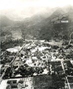 Campus of the three historical schools-(KSBE)-1932