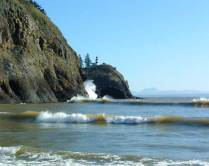 Cape_Disappointment_from_Waikiki_Beach