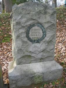 Capt._G._C._Wiltse-gravestone