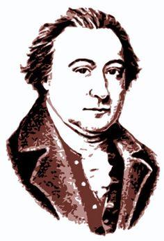 Captain John Kendrick