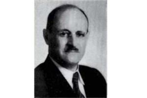 Carl Frederick Reppun