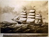 Carrollton_04_marine_maritime_museum