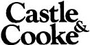 Castle & Cooke-logo
