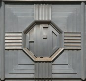 Central_Fire_Station-HFD-door