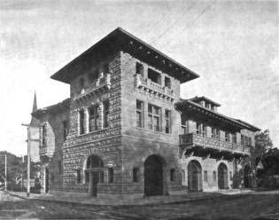 Central_Fire_Station,_about_1901