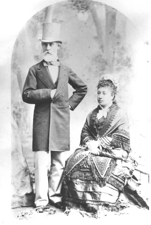 Charles_Reed_Bishop_and_Bernice_Pauahi_Bishop_in_San_Francisco-September_1876