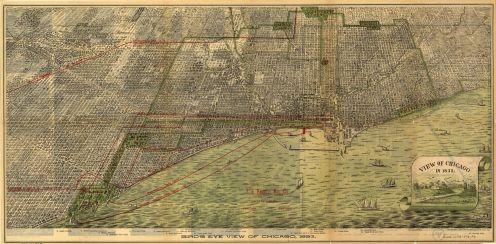 Chicago-1893