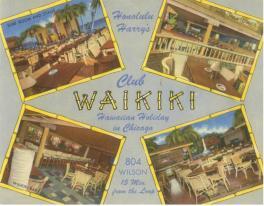 Chicago-honolulu-harrys-waikiki