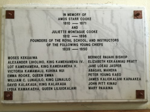 Chiefs_Childrens_School-Royal_School-plaque-Kawaiahao