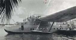 China_Clipper_at_Dock