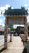China_Town-sign