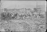 Chinatown Fire-PP-21-4-010-00001-1886