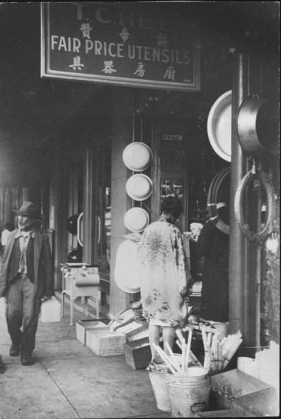 Chinatown-PP-39-1-014-1930