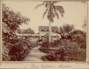Chun_Afong's_House,_Honolulu-(WC)-1885