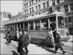 Class_1_Streetcar_5th_and_Broadway-San_Diego-1915