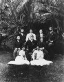 Cleghorn_family_and_friends-1887
