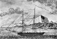 Cleopatra's_Barge,_undated