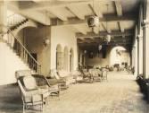Coconut_Grove_Lanai-(HHF)-1927
