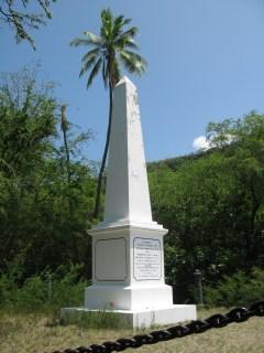 Cook_Monument_Kealakekua-Kaawaloa