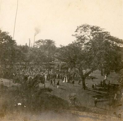 Coronation Pavilion-moved-(UH-Manoa)-1940