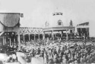 Coronation_of_Kalakaua-1883