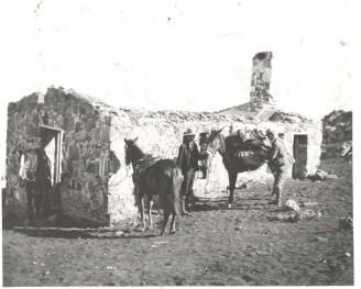 Craigielea-Maui Historical Society-1904