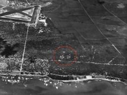 Crash Site-05-1942