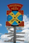 Crossroads_of_the_Pacific_sign-(whishingonastar)