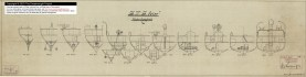 Cruiser SMS Geier 1894