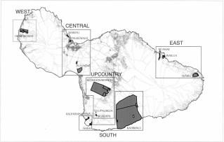 DHHL-Maui_Island_Ownership