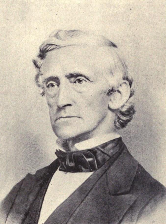 Daniel_Dole-1874