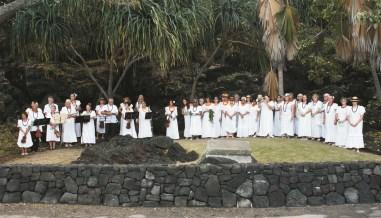 DaughtersOfHawaii-KamIIIBirthday-03-17-11