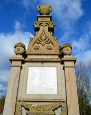 David-Douglas-Memorial-Perthshire-Scotland