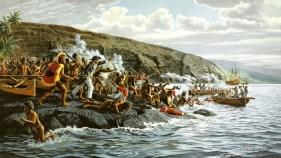 Death_of_Cook-February_14,_1779-(HerbKane)