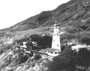 Diamond-Head-Lighthouse