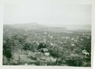 Diamond_Head_from_Tantalus-1935