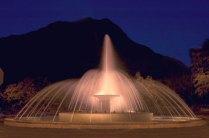 Dillingham_Fountain-Kapiolani_Park