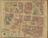 Downtown and Vicinity-Dakin-Fire Insurance- 04 -Map-1899